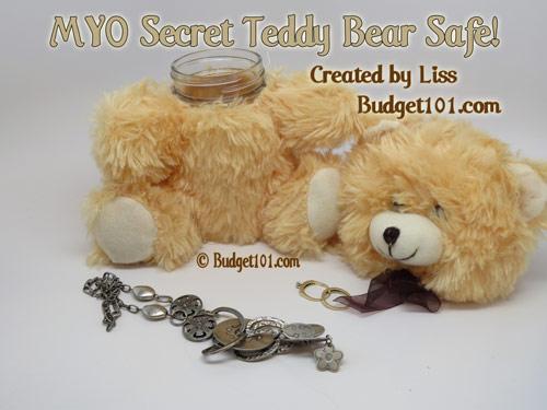 myo-teddy-bear-safe