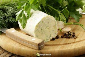 MYO Gourmet Butter – Easy Homemade Compound Butter Recipes