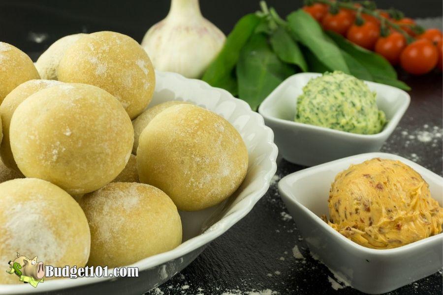 gourmet-herb-butter-4