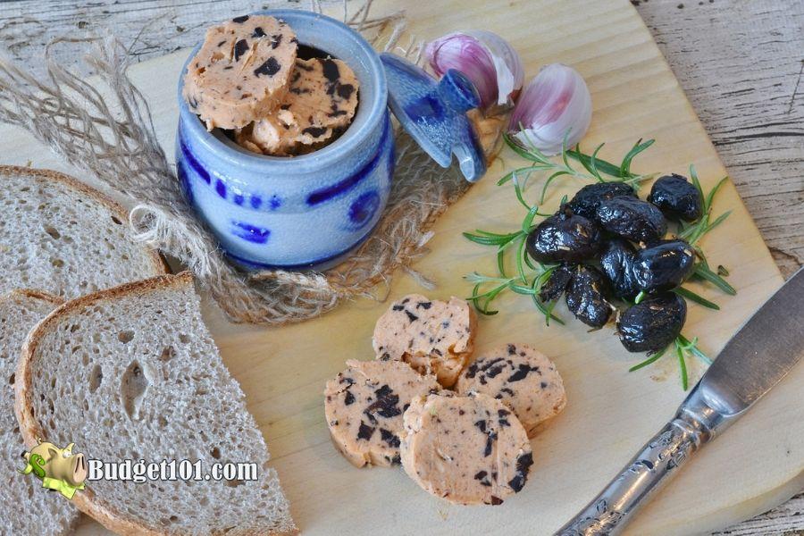 homemade-olive-butter-2