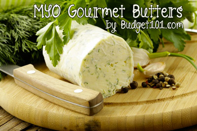myo-gourmet-butters