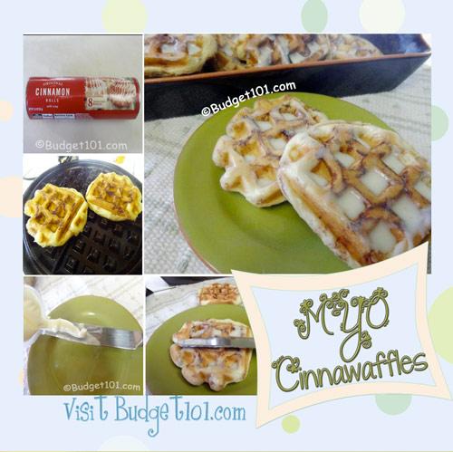 waffle-iron-cinnamon-rolls
