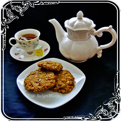 cranberry-walnut-oatmeal-cookies