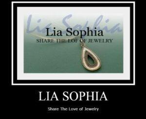 lia sophia jewelry sales