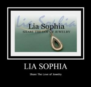 lia-sophia-jewelry-sales