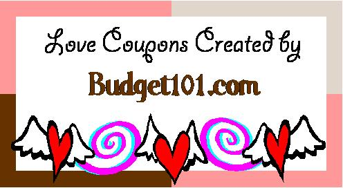 romantic-love-coupon-ideas