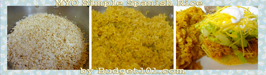 simple-spanish-rice