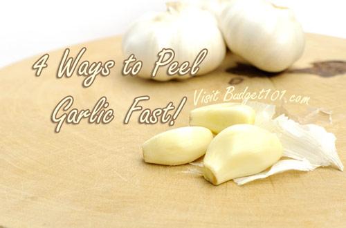 tips-for-peeling-garlic