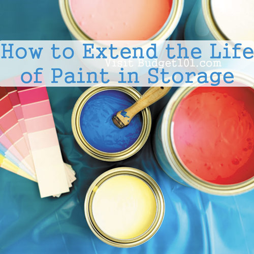 tips-n-tricks-for-extending-paint-life-during-storage