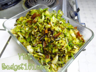 5ca010699b38b bacon fried brussel sprouts