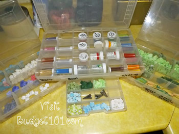 turn-old-and-unconventional-items-into-new-storage