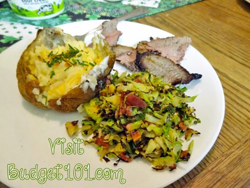 bacon-fried-brussel-sprouts
