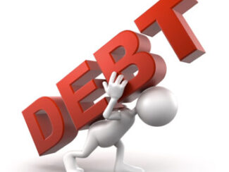 sure ways to reduce your debt