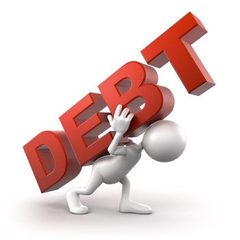 sure-ways-to-reduce-your-debt