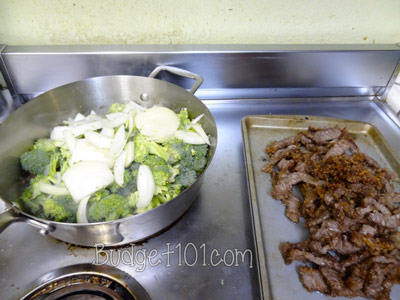 simple-stir-fry