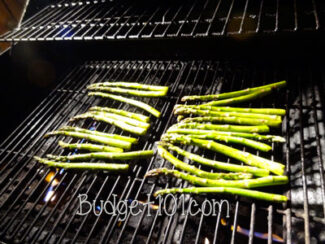 5ca00fdccf96d grilled asparagus