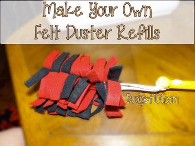 diy-reusable-duster-refills
