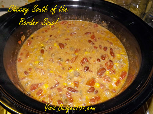 cheesy-south-of-the-border-soup