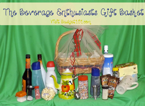 beverage-enthusiasts-gift-basket