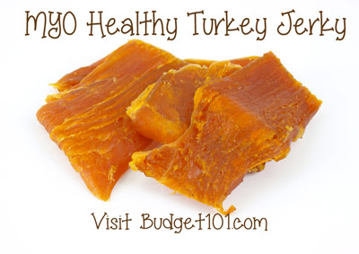 make-your-own-turkey-jerky