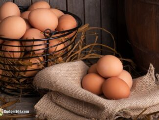 How to Pasteurize eggs (at home)