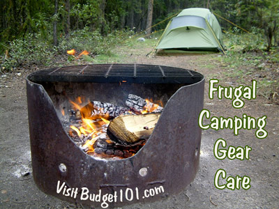 camping-on-the-cheap