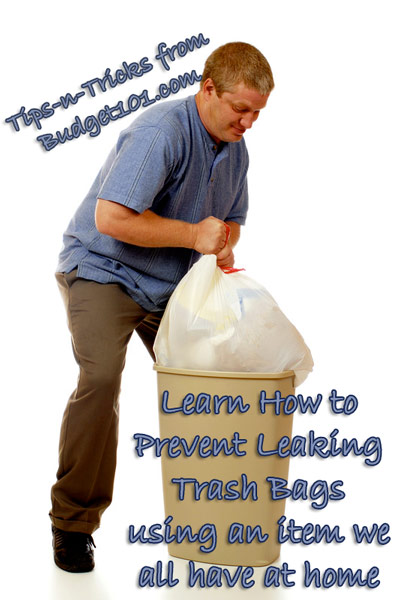 how-to-end-leaking-trash-bags