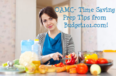 oamc food prep tips