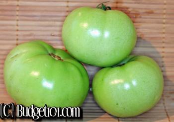tomato-ripening-tip