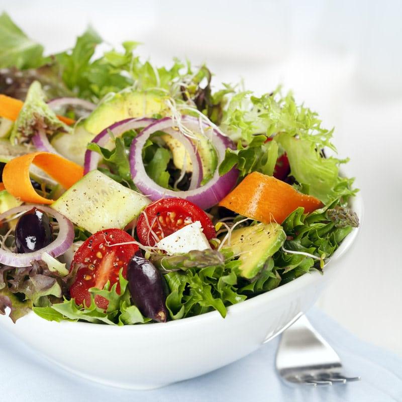 b101-olive-garden-salad