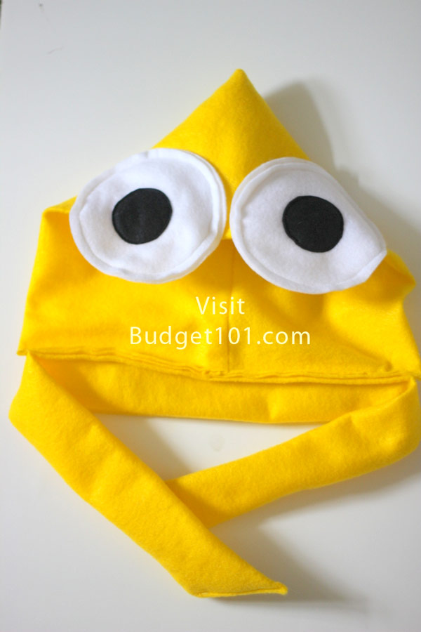 squid-costume