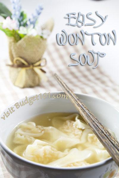 wonton-soup