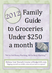 how-to-feed-a-family-of-4-for-less-than-200-month