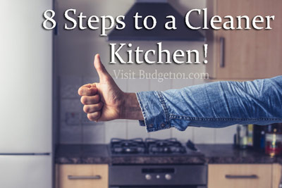 8-tips-to-a-cleaner-kitchen