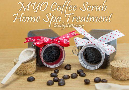 b101 coffee scrub sm