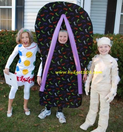 flip-flop-costume-idea