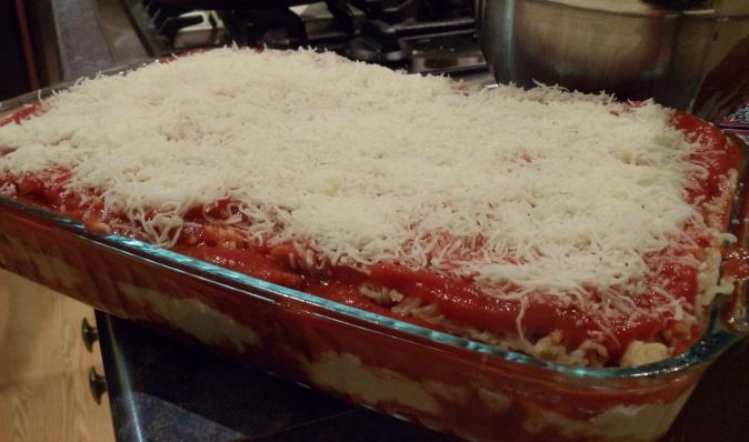ramen-lasagna