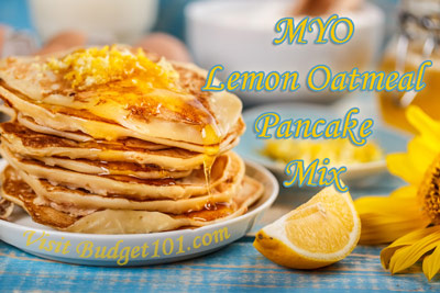 lemon-oatmeal-pancake-mix
