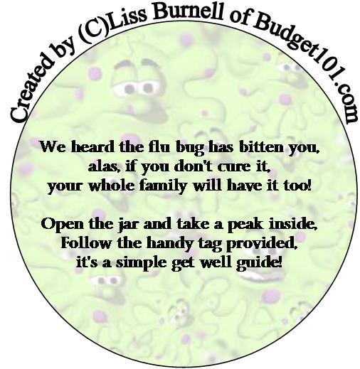 flu-bug-soup-label-tag