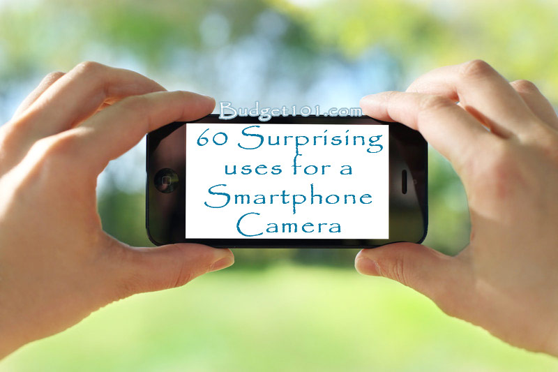 60-surprising-uses-for-a-smartphone-camera