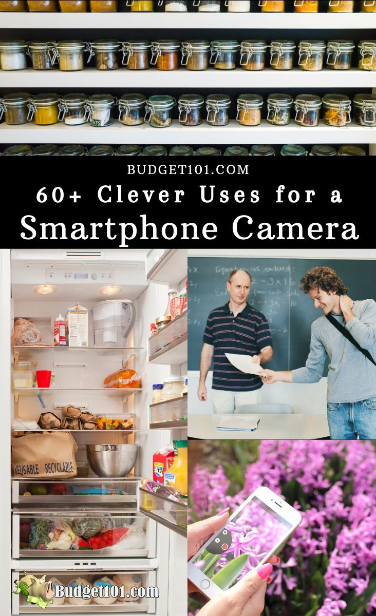 b101-60-Clever-smartphone-uses