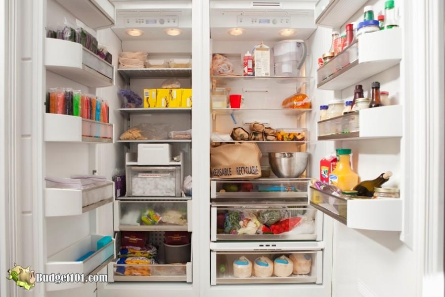 b101-clever-smartphone-uses-fridge