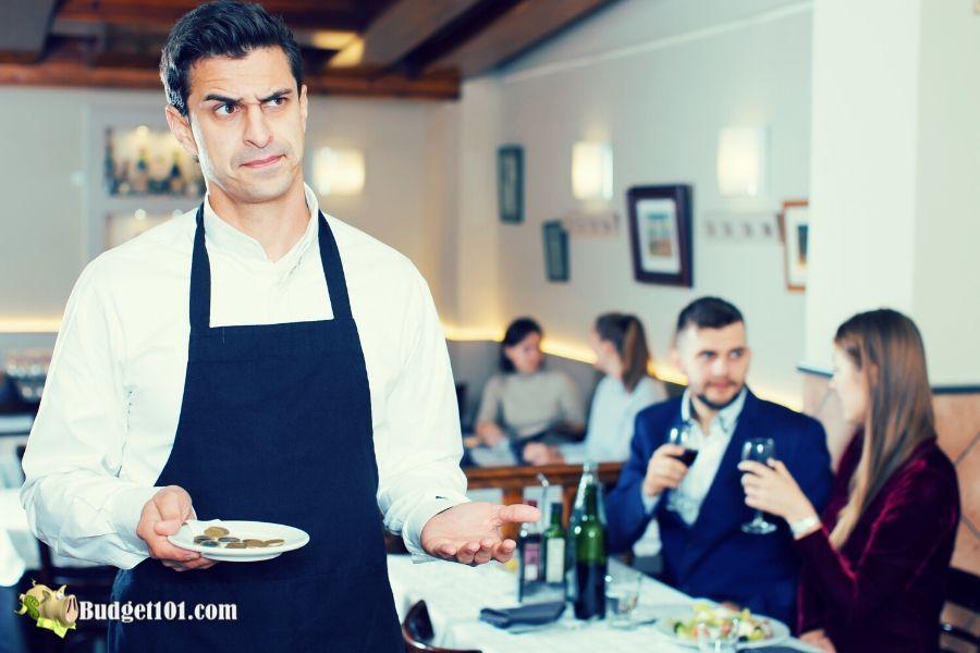 b101-money-etiquette-tipping