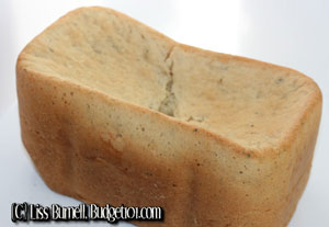 bread flops troubleshooting broken bread
