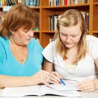 how to start tutoring