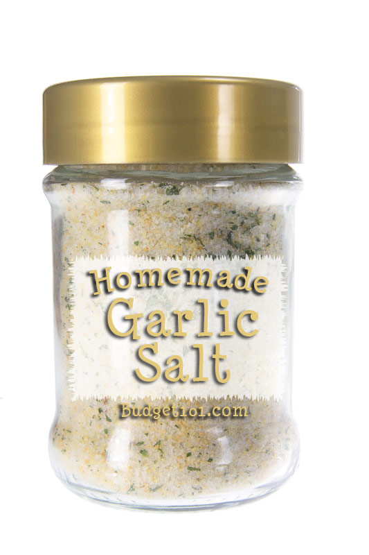 make-your-own-garlic-salt