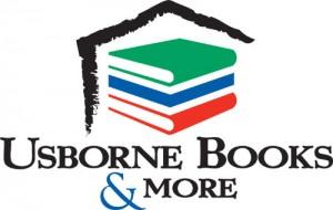 usborne-books-distributor