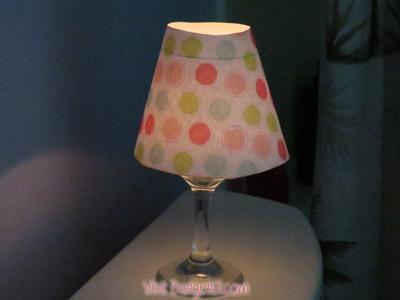 myo-wine-glass-lamps
