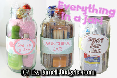 everything-in-a-jar