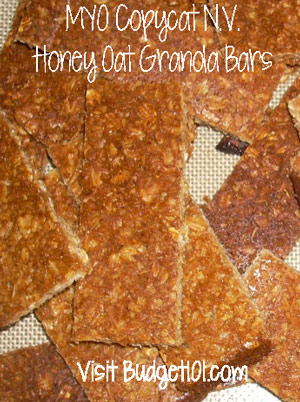 honey-crunch-granola-bars